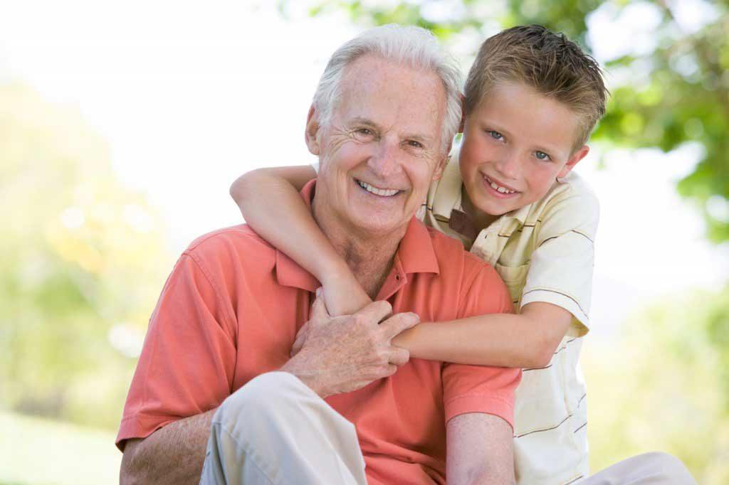 Augmentation de la longévité