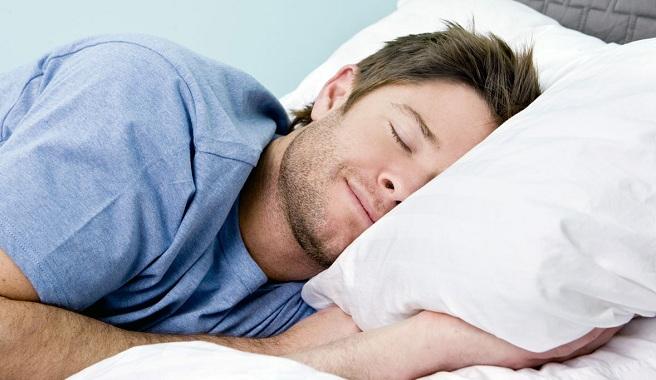 Dormir, un facteur important