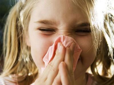 renforcer le système immunitaire contre les infections