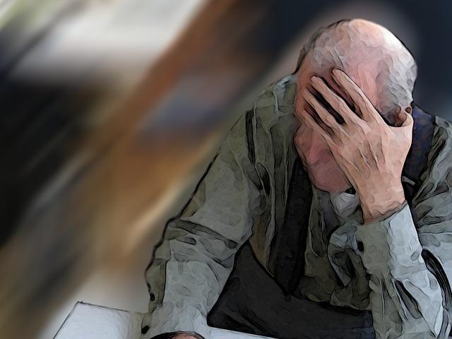 La maladie d'Alzheimer et le système immunitaire