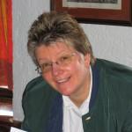 Dr.-Petra-Blum-150x150