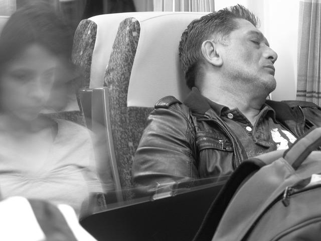 Le sommeil et son implication dans la prévention de nombreuses maladies