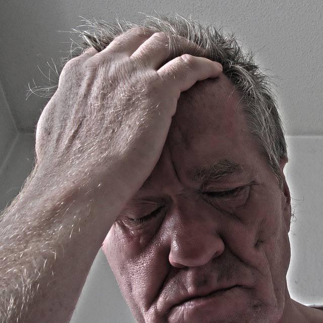 Le Stress – le mal du XXIème siècle et le rôle de la Micro-Immunothérapie