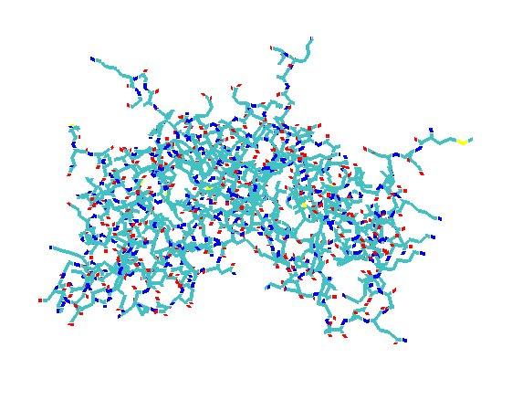 Rôle de l'interféron gamma dans la défense antivirale