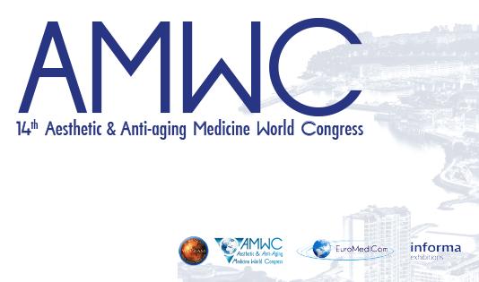 La Micro-Immunothérapie au XIVème Congrès mondial AMWC de Monaco