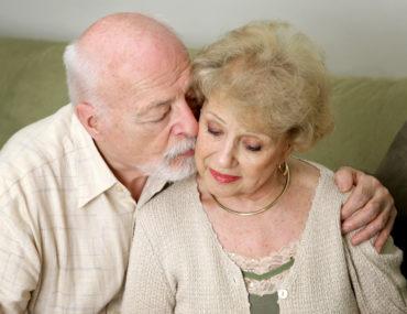 Maladie d'Alzheimer et réponse immunitaire