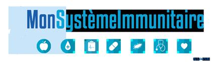 Notre expérience en Micro-Immunothérapie