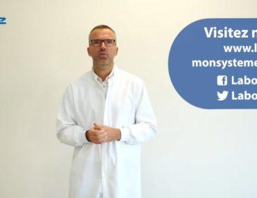 Questions/Réponses : Comment prendre les médicaments de micro-immunothérapie ?