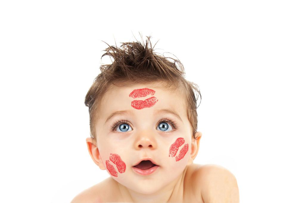 La mononucléose : retour sur la « maladie du baiser »