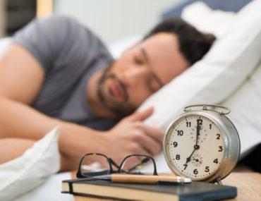 Quelques clés pour un sommeil réparateur: des habitudes à prendre pour une meilleure santé